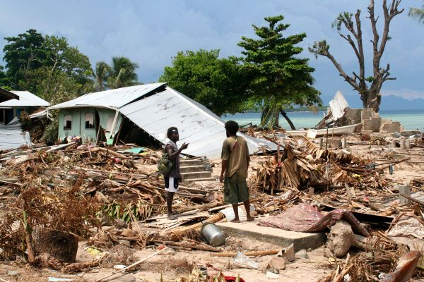 destruction-solomon-islands